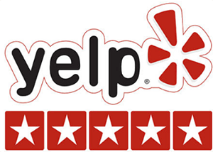 https://optimize4success.com/wp-content/uploads/2021/01/BLOG_-how-to-get-yelp-reviews-773x339-1.png