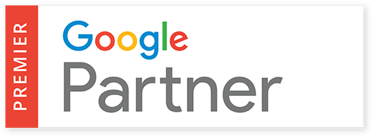 https://optimize4success.com/wp-content/uploads/2021/01/Google-Premier-Partner.png