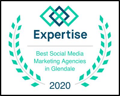 https://optimize4success.com/wp-content/uploads/2021/01/ca_glendale_social-media-marketing_2020.png