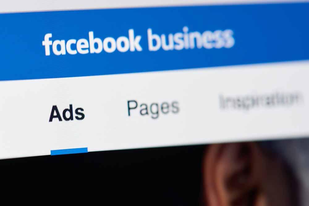 Social ads | Facebook Ads