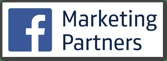 https://optimize4success.com/wp-content/uploads/2021/01/facebook-marketing-Partner.png