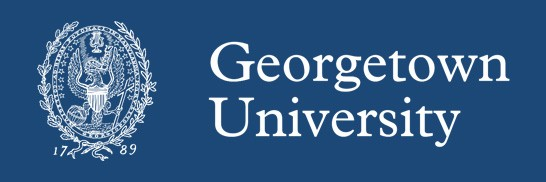 https://optimize4success.com/wp-content/uploads/2021/01/georgetown-university.jpg