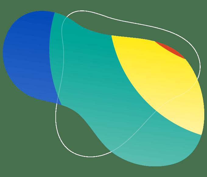 https://optimize4success.com/wp-content/uploads/2021/01/h-shape-1.png