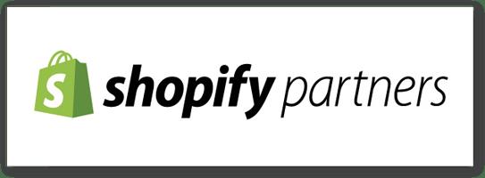 https://optimize4success.com/wp-content/uploads/2021/01/shopify-partner-1.png