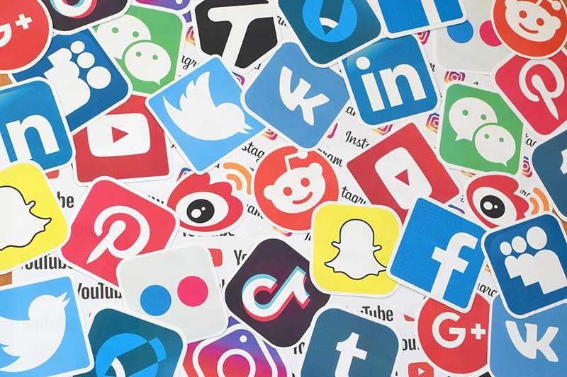 Twitter Pinterest Instagram Ads | Social ads