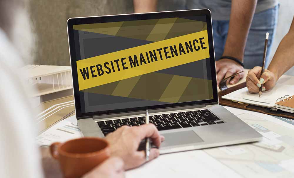https://optimize4success.com/wp-content/uploads/2021/01/website-maintenance.jpg