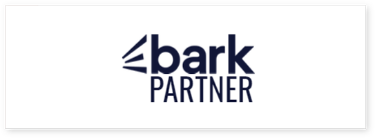 https://optimize4success.com/wp-content/uploads/2021/02/bark-partner.png