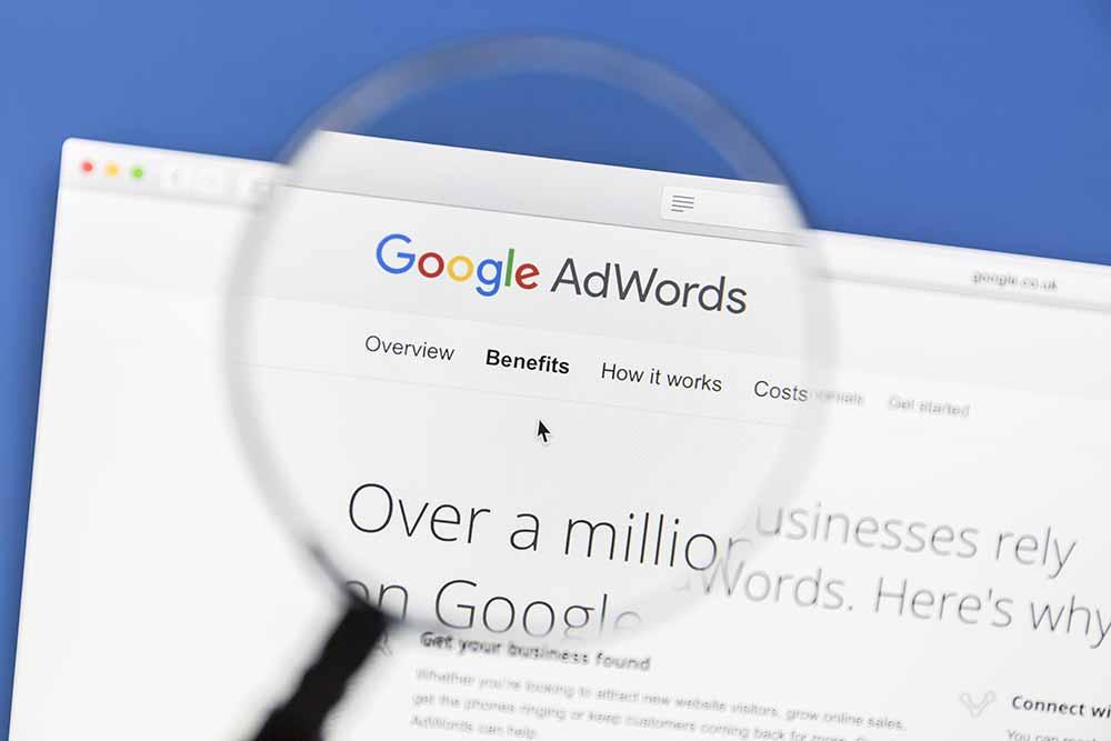 Google Ads   Digital Marketing Services