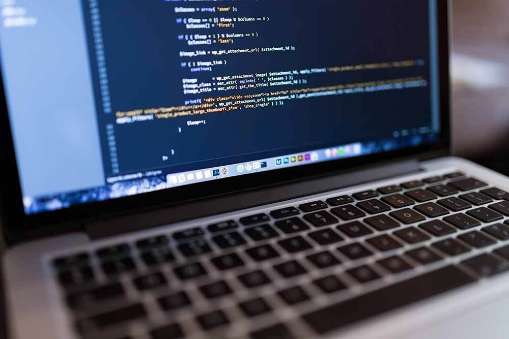 Digital Marketing Services   website development