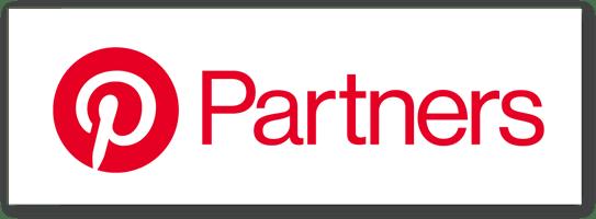 https://optimize4success.com/wp-content/uploads/2021/08/pinterest-partners.png